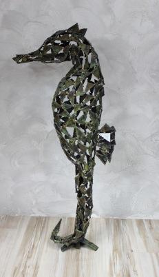 hyppocampe - Nérée 2