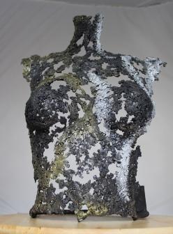 Belisama - Odalisque 4