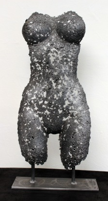 Belisama - Pashmina