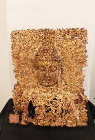 Siddhartha – Saṃsāra 3