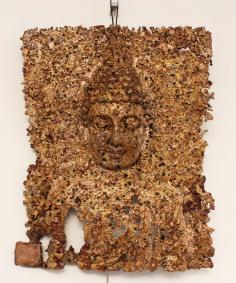 Siddhartha – Saṃsāra