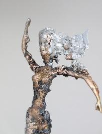 série Satie - Gymnopédies n°1 1 Sculpteur Philippe Buil