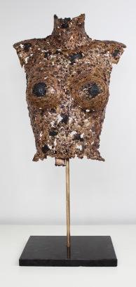 philippe buil sculpteur Belisama Blanc Seing 1
