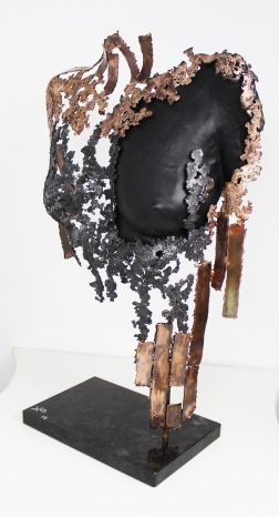 philippe buil sculpteur Belisama d'ou leur 3 copie