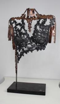 philippe buil sculpteur Belisama Ibiza 4