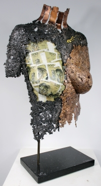 42-belisama-nathalie-sculpture-philippe-buil-4