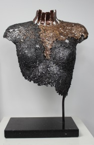 43-bellisama-hiltrude-sculpture-acier-bronze-philippe-buil-2
