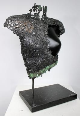 44-belisama-vencesla-sculpture-philippe-buil-3