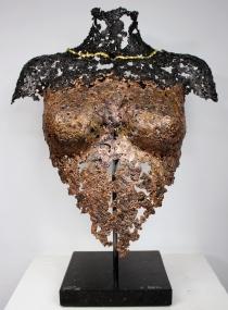 45-belisama-lioda-sculpture-philippe-buil-1