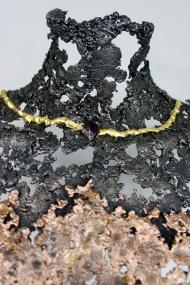 45-belisama-lioda-sculpture-philippe-buil-2