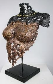 45-belisama-lioda-sculpture-philippe-buil-4