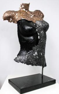 46-belisama-carmen-philippe-buil-sculpteur-1