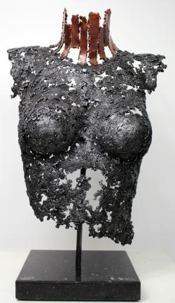 47-belisama-infina-sculpture-philippe-buil-1