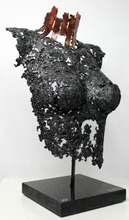47-belisama-infina-sculpture-philippe-buil-2