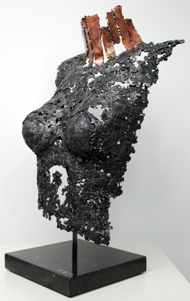47-belisama-infina-sculpture-philippe-buil-3