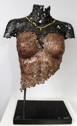 50-belisama-karol-sculpture-philippe-buil-1