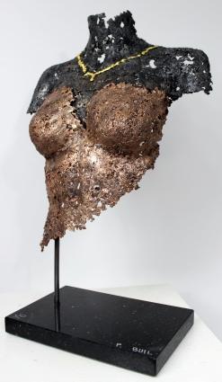 50-belisama-karol-sculpture-philippe-buil-4