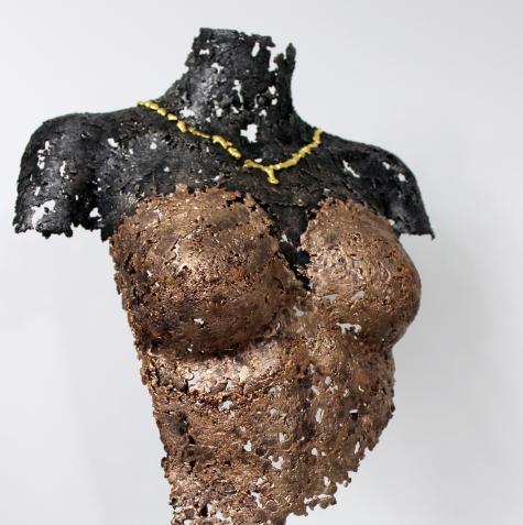50-belisama-karol-sculpture-philippe-buil-5-t