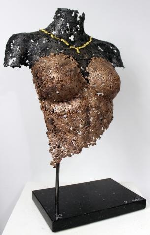 50-belisama-karol-sculpture-philippe-buil-5