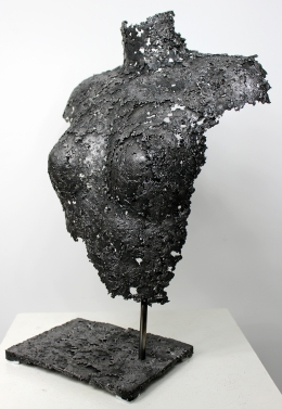 51-belisama-irona-sculpture-philippe-buil-2