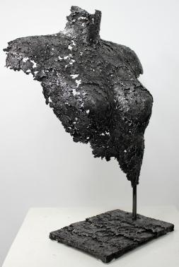 51-belisama-irona-sculpture-philippe-buil-3