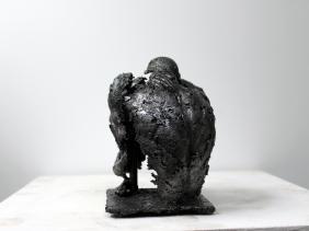 56-un-dos-tres-sculpture-philippe-buil3c