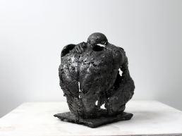 56-un-dos-tres-sculpture-philippe-buil4c