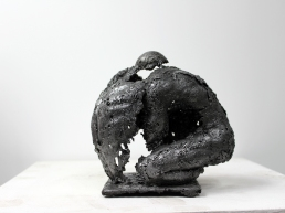 56-un-dos-tres-sculpture-philippe-buil5c