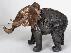 3-buffon-elephant-william-sculpture-philippe-buil-bronze-acier