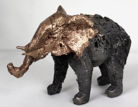 3-buffon-elephant-william-sculpture-philippe-buil-bronze-et-acier