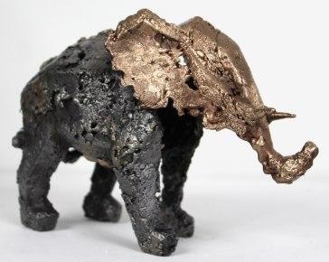 3-buffon-elephant-william-sculpture-philippe-buil-dentelle-de-bronze