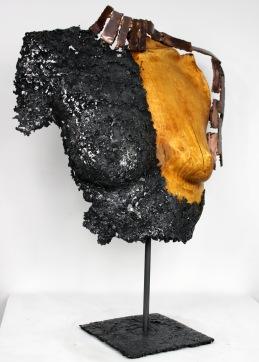 11-belisama-alexandra-sculpture-philippe-buil-bronze-acier-bois-4